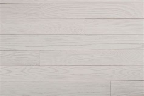 Kenora White Wash   Acadian Flooring   High Quality
