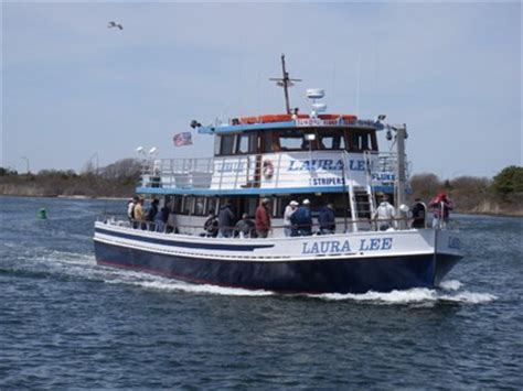 Party Boat Fishing Queens by Long Island Love Fishing Day Trip On The Laura Lee Out Of