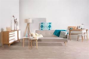 Meuble Style Scandinave : meuble scandinave sur mesurehqarchi ~ Teatrodelosmanantiales.com Idées de Décoration