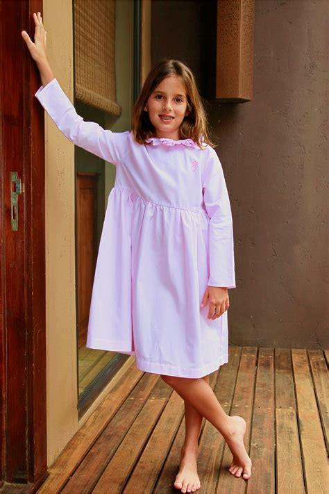 robe de chambre polaire fille ophrey com modele robe de chambre fille prélèvement d