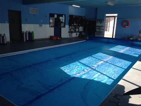 aqua sport scuba center  calgary ab    st