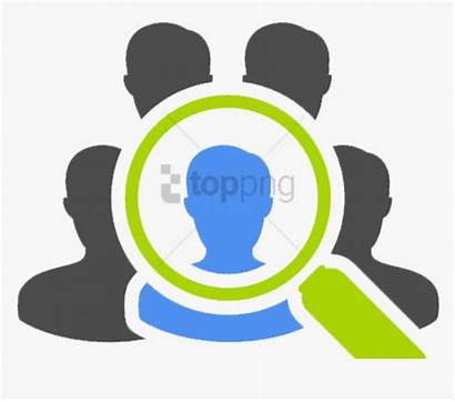 Recruitment Icon Artifacts Transparent Clipart Pngitem