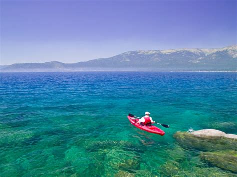 Lake Tahoe Paddle Boat Rentals by All Watercraft Rentals At Of Incline
