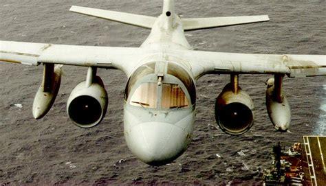 viking military aircraft