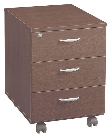 bureau wengé modèle caisson bureau wenge tiroirs