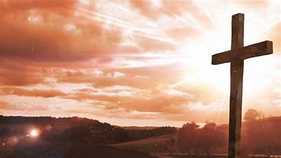 Cross Wallpapers Easter