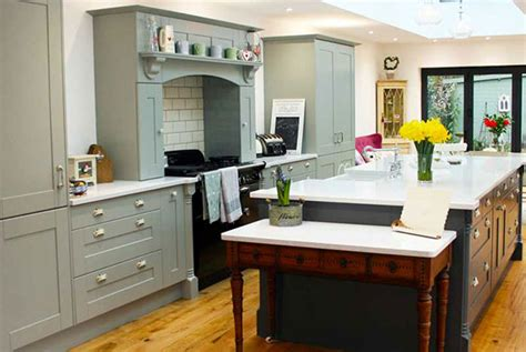 Kitchen Mantle Images by How Do I Line Up A Kitchen Mantle Diy Kitchens Advice