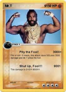 Funniest Fake Pokemon Cards