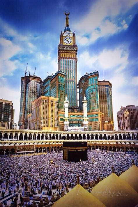 beautiful picture  kaaba macca dreamboard