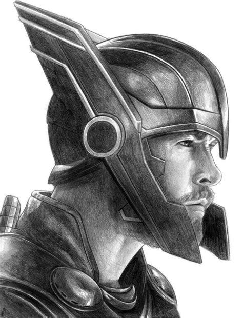 dibujos dibujos marvel hulk dibujo  dibujos  lapiz
