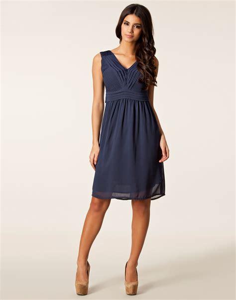 Dames mode online shoppen volgens de laatste trends def