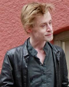 Macaulay Culkin adicto a la heroina - Enquirer | Farandulista  Macaulay