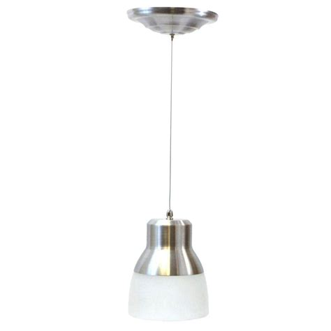 battery powered ceiling light battery operated ceiling light with remote