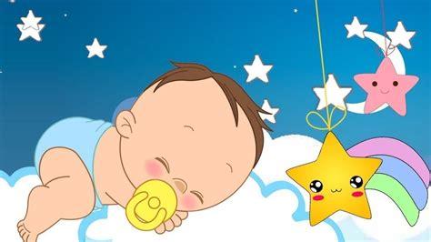 Ll kids kamar anak tidur bayi ballerina. Tidur Bayi Musik ♫ Classical untuk Bayi - lagu pengantar tidur bayi 2019 - Musik Bayi Cerdas ...