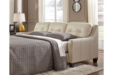 Beauty Ashley Furniture Sleeper Sofa House Of Eden