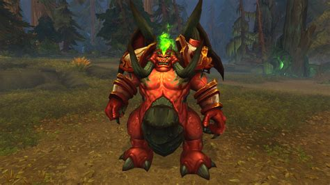 Greater Invasion Points Guide (legion 7.3.2)