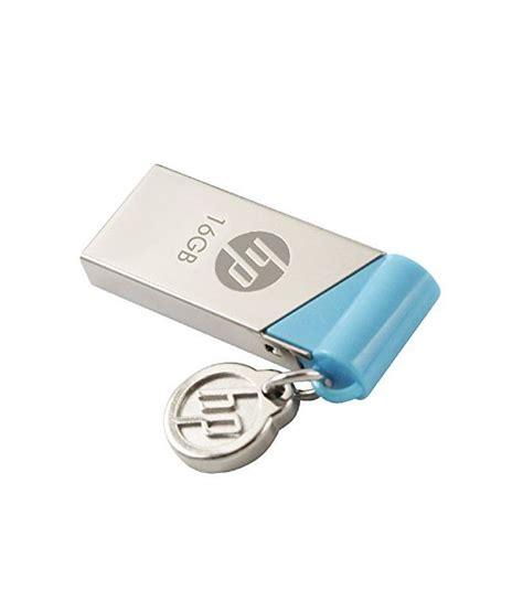 Best 16gb Pen Drive Hp V215b 16gb Pen Drive Buy Hp V215b 16gb Pen Drive