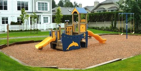 backyard playground equipment 6 companies that make eco friendly outdoor play equipment