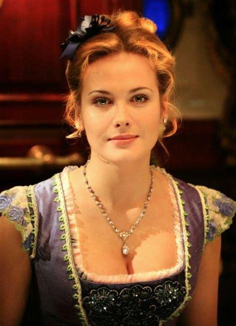lyudmila gurchenko sexy 27 best images about celebritiy r on pinterest radios