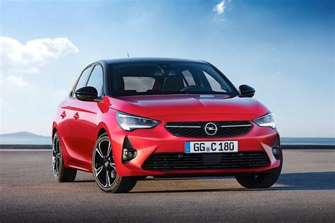 opel corsa 2020 rendering 71 concept of opel corsa 2020 rendering price and review
