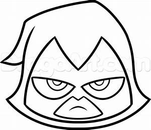 Easy Cool Cartoon Characters To Draw   Adultcartoon.co