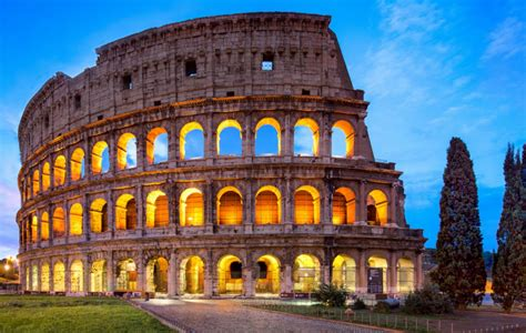Italian for Travel - 2021-04-22 | City of Glasgow College