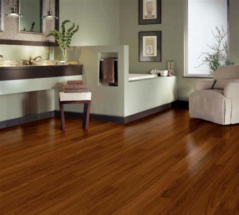 pros  cons  vinyl flooring    almonte