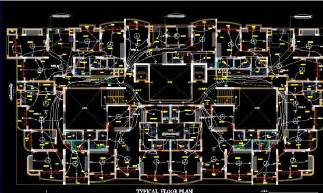 electrical design engineer electrical cad the magnum tmg india