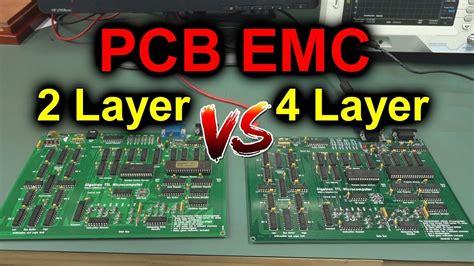 eevblog   layer   layer pcb emc tested youtube