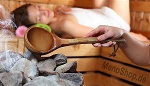 Saunaaufguss Wieviel Wasser : eukalyptus 1liter saunaaufguss konzentrat wellness sauna ~ Whattoseeinmadrid.com Haus und Dekorationen
