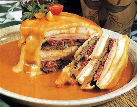 cuisine portugal portuguese food you should try algarvetips