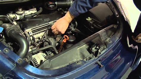 conseil mecanique remplacer ses bougies de prechauffage