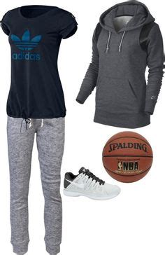 1000+ images about Cute basketball outfits on Pinterest | Basketball Games Basketball and Navy ...