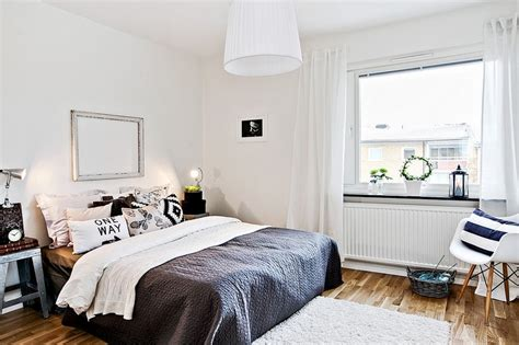 chambre d une ado chambre style scandinave archives mcb home decorer