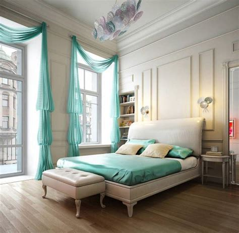 Some decorations may require a different budget. 25 Beautiful Bedroom Decorating Ideas - The WoW Style