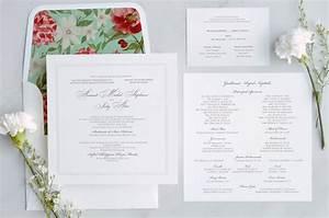 wedding invitation maker in metro manila picture ideas With wedding invitation maker manila