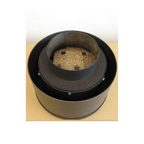 kaminofen filter nachrüsten kaminofen filter chimcat retro v4 0 eckig g 252 nstig kaufen feuerdepot 174