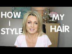 HOODED DROOPY EYES  TIPS AND TRICKS updated