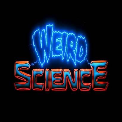 Science Weird Podcast Comics Dc Mae West