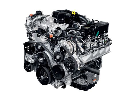 2017 Ford 6 7 Specs by 6 7 Powerstroke Diesel Engines Asheville Engine Inc
