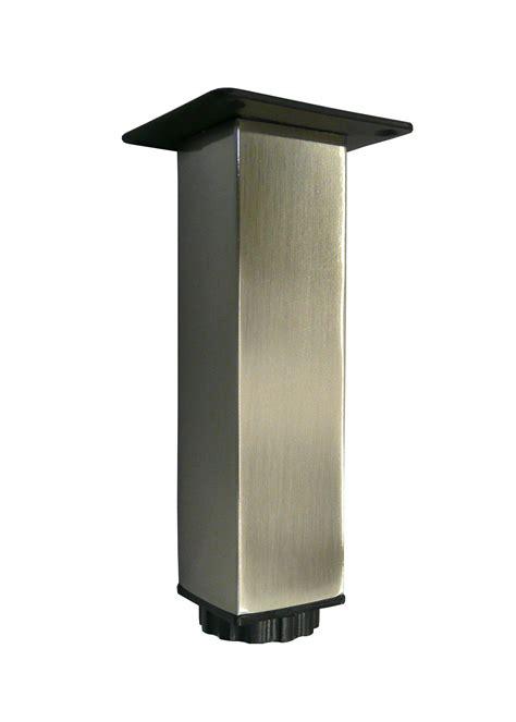 Quincaillerie Cuisine - quincaillerie armoire meuble