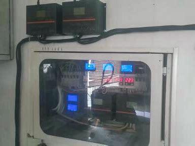 Полуинженерный калькулятор большой на солнечной батарее. Цена 222.3 грн купить в Харькове