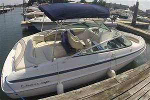 Chris Craft 210 2000 For Sale For  17 550