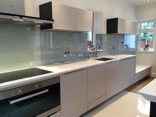 kitchen cabinets construction matt kitchen with high gloss real wood 2939
