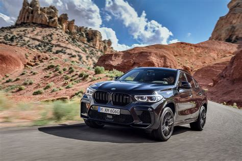 bmw      unveiled motor illustrated