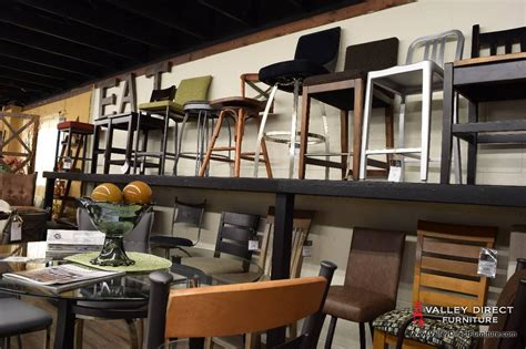 office depot furniture clearance