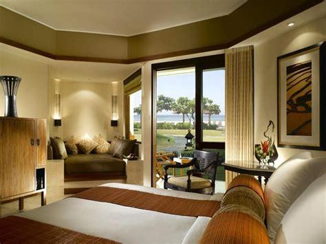 11 Luxury Rooms With Ocean Views