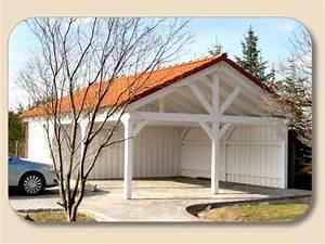 Carport Wohnmobil Preis : carport bausatz nach ma von ~ Whattoseeinmadrid.com Haus und Dekorationen