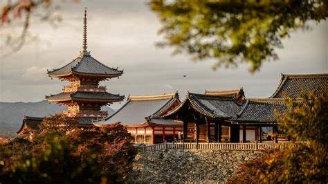 duck in cuisine traveling to kyoto insiders their tips cnn travel