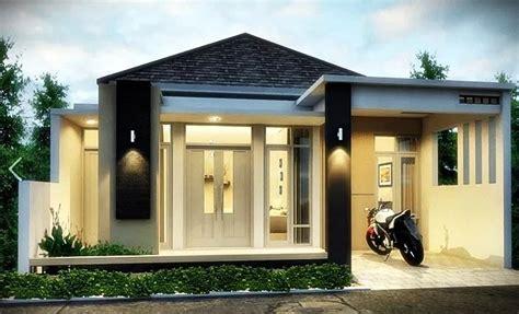 cover desain rumah  interistik